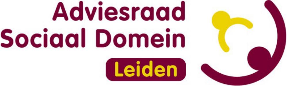 Adviesraad Sociaal Domein Leiden